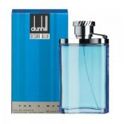 Описание аромата Alfred Dunhill Desire Blue